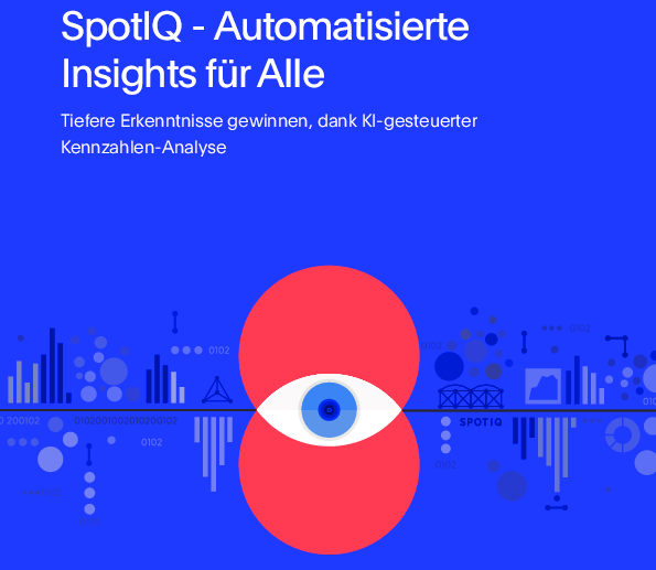 Square cropped thumb original thoughtspot spotiq ai driven analytics whitepaper 2nd edition de  1  5e4ab7333d6b9af5