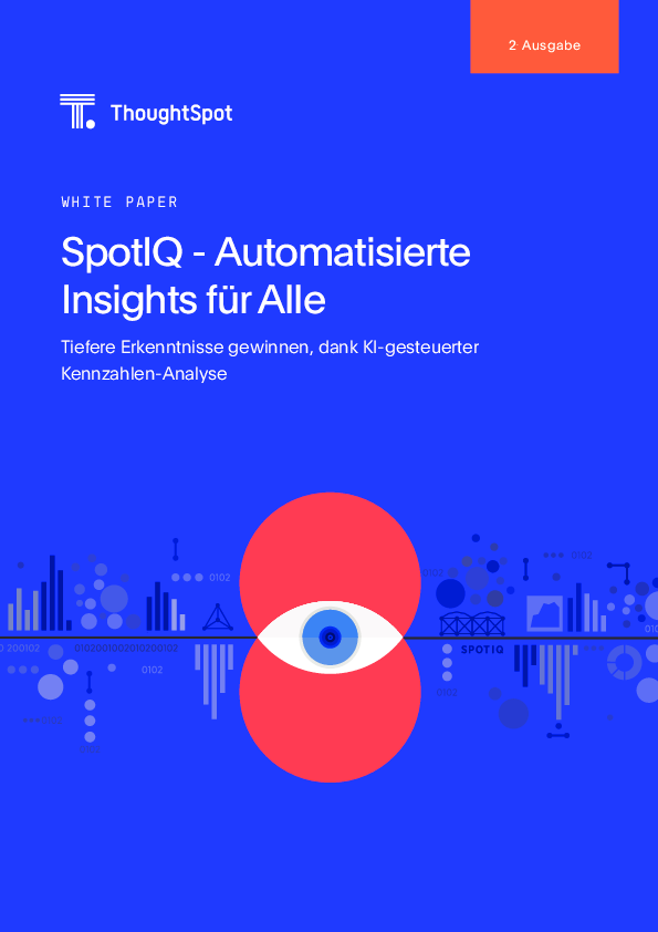 Thumb original thoughtspot spotiq ai driven analytics whitepaper 2nd edition de  1