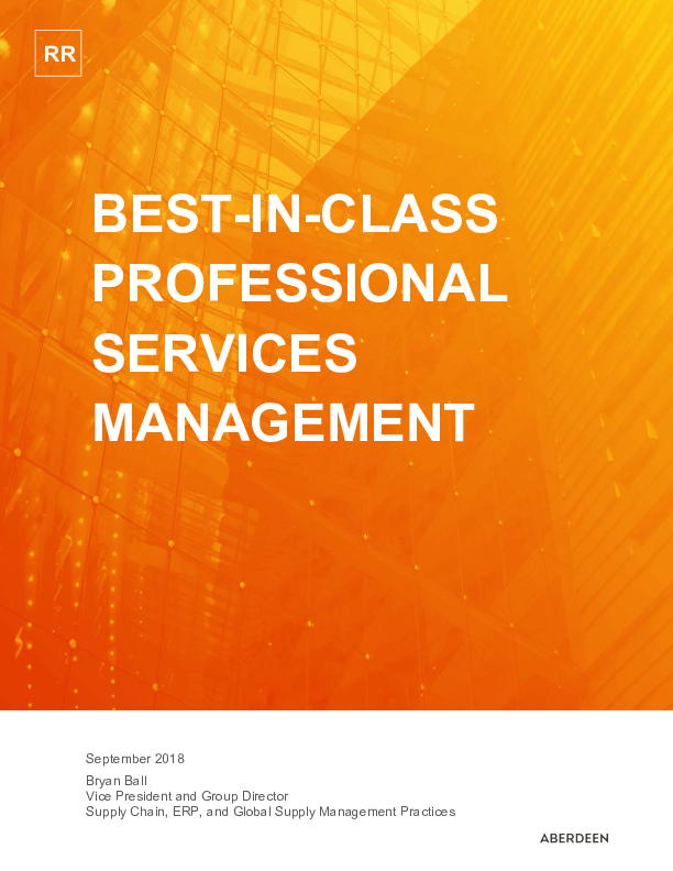 Thumb original aberdeen professional services management