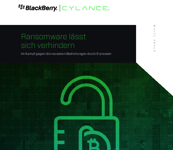 Square cropped thumb original ransomware prev poss wp update dach 668a43b6fc0e85b2