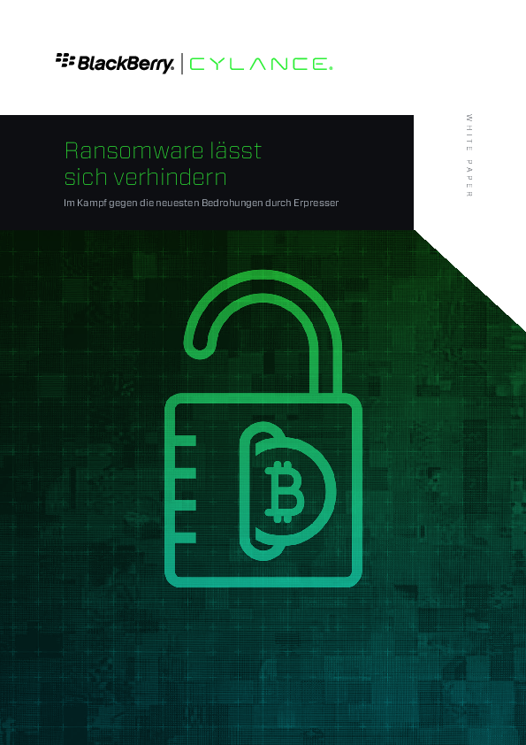 Thumb original ransomware prev poss wp update dach
