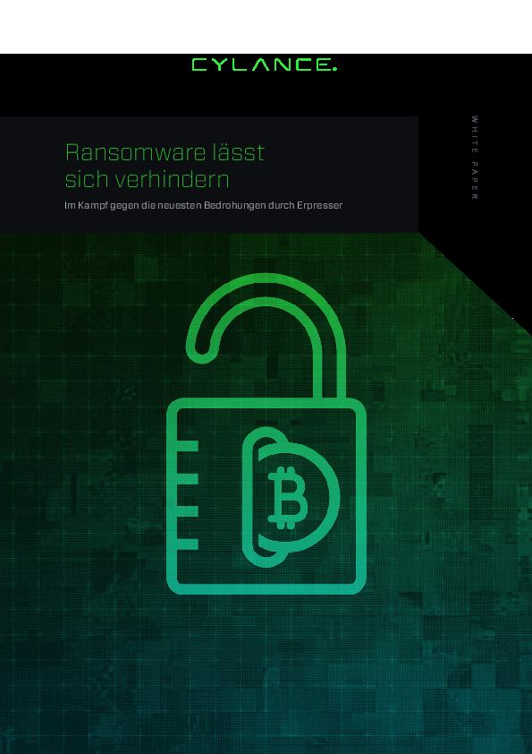 Thumb original ransomware prev poss wp update dach