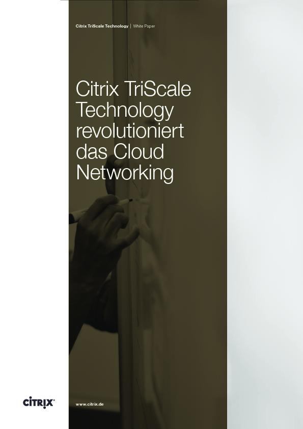 Square cropped thumb original a revolution in cloud networking citrix triscale technology de