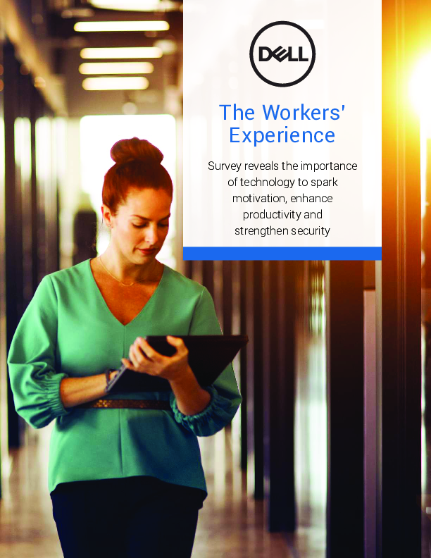 Thumb original dell the workers  experience report   march 2019 compressed