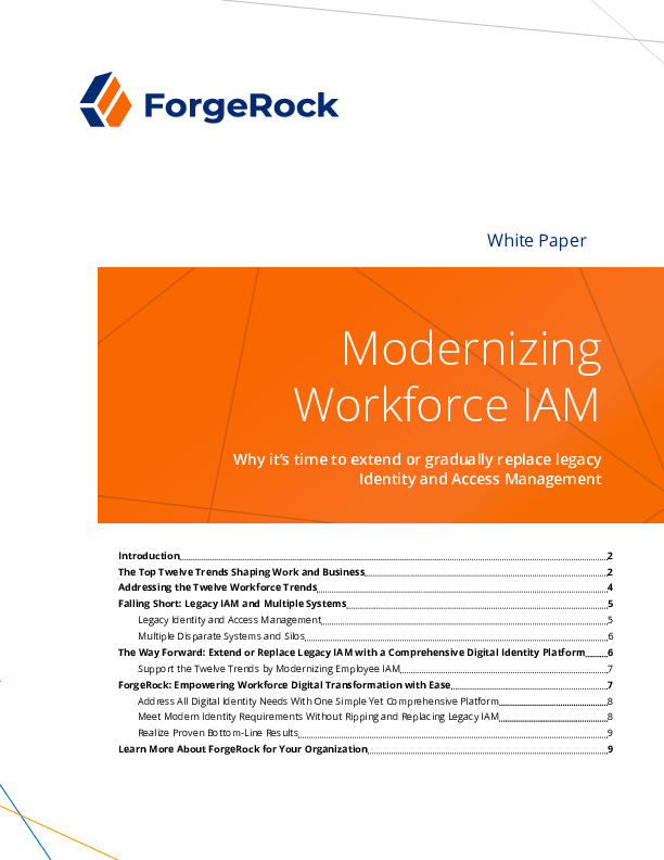 Thumb original modernizing workforce iam