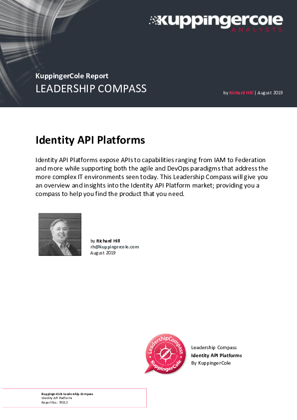 Thumb original kuppingercole leadership compass identity api platforms