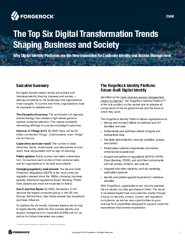 Square cropped thumb original top six digital transformation trends shaping business and society 9fd837d986bcfb73