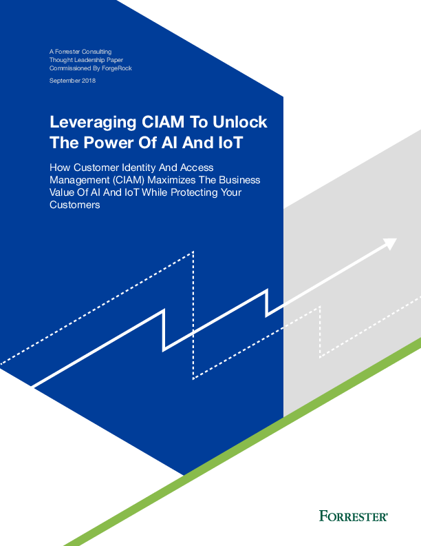 Thumb original leveraging ciam to unlock the power of ai and iot