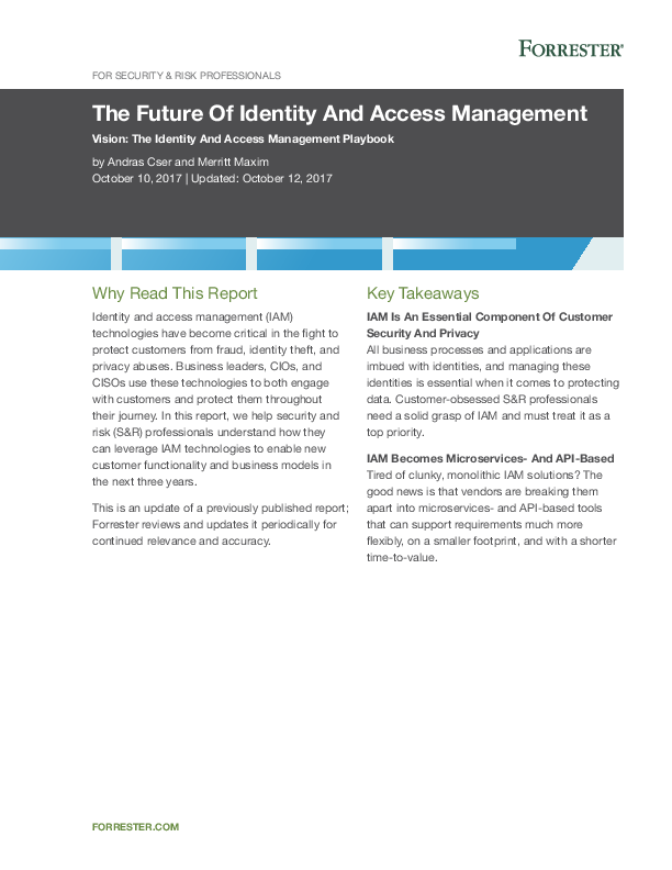 Thumb original forrester the future of identity and access management