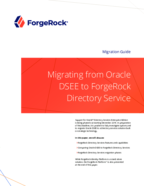 Square cropped thumb original migrating from oracle dsee forgerock directory services 7306630f0c779391