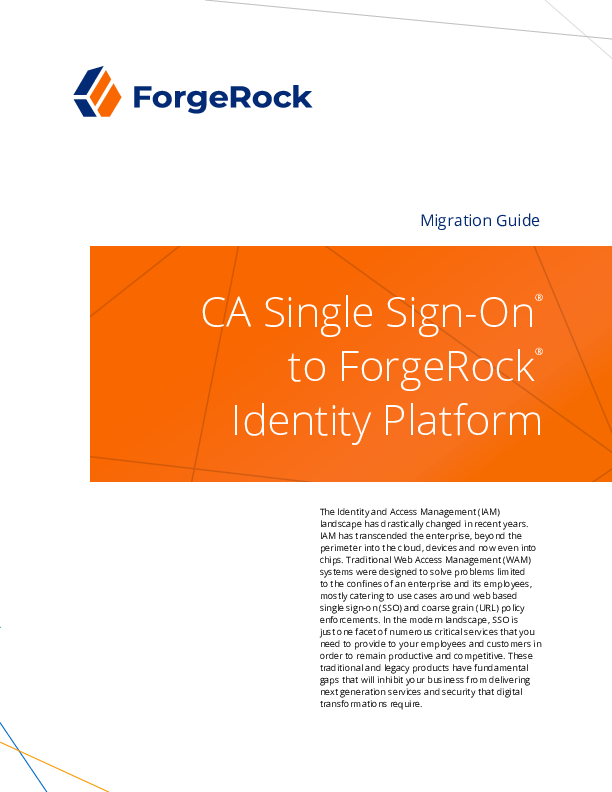 Square cropped thumb original migration guide ca sso forgerock identity platform dbe82e3486ff9bf8