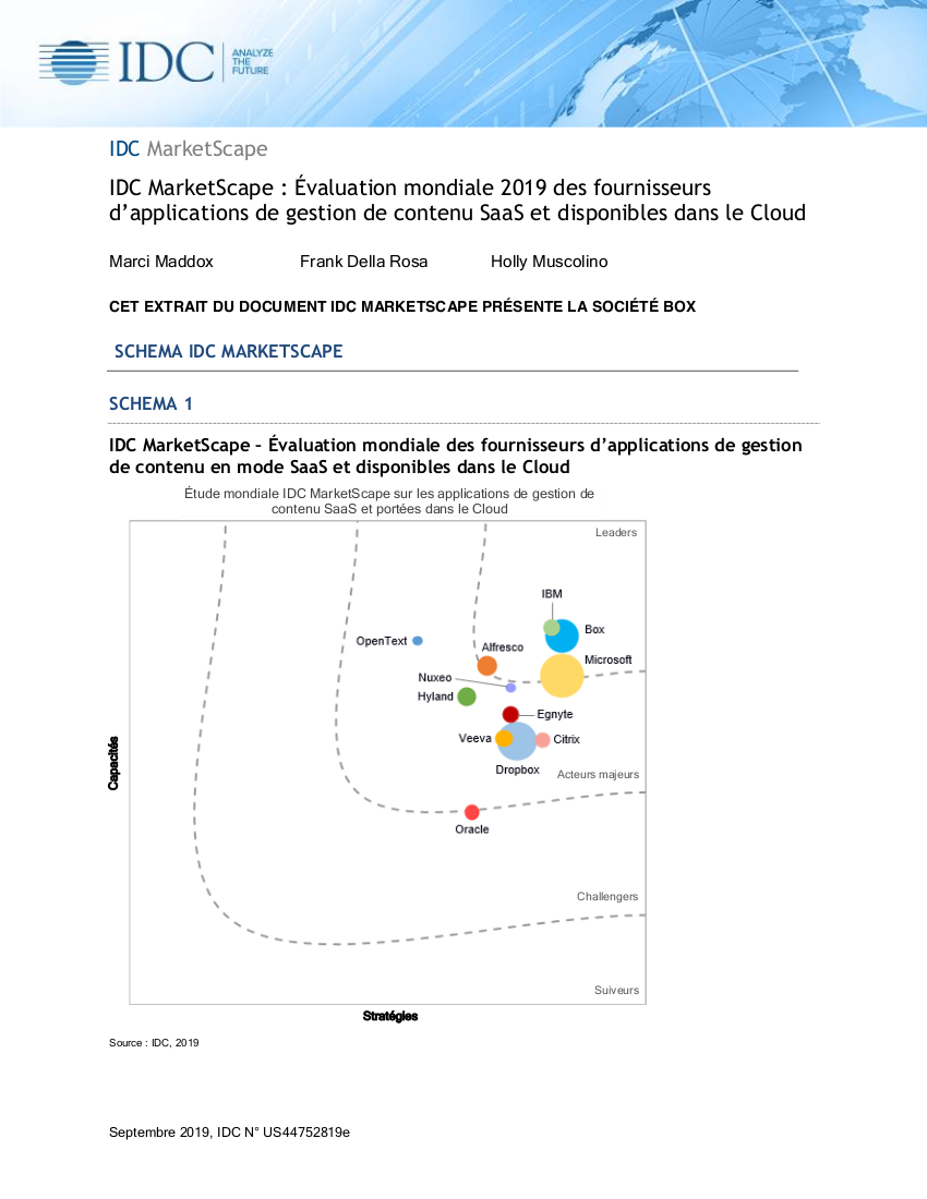 Square cropped final french idc marketspace report pdf c6e7f569d87ab259