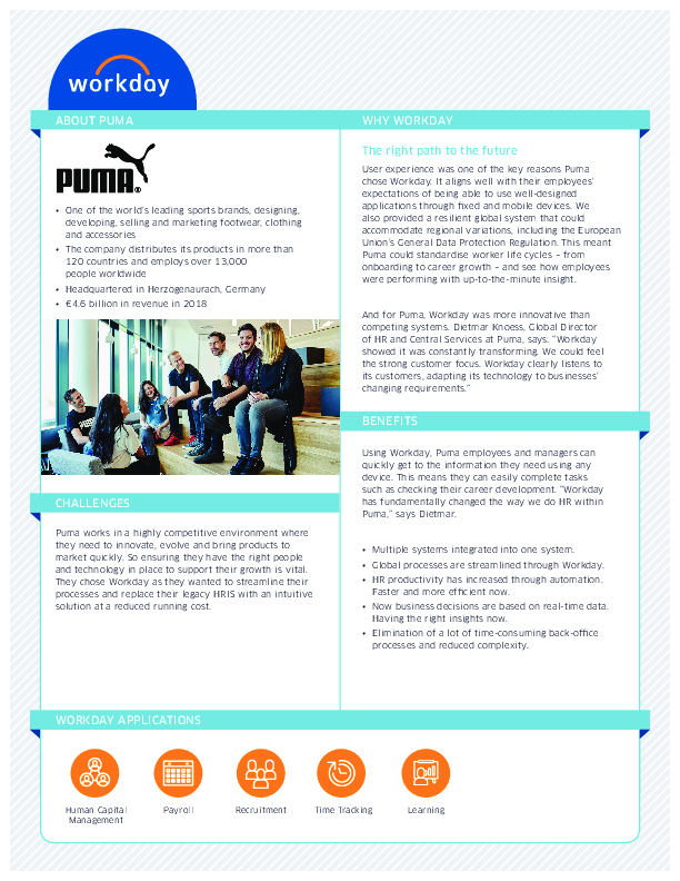 Thumb original workday puma case study uk