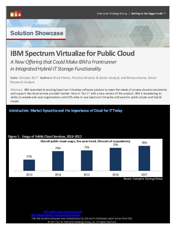 Thumb original esg solution showcase ibm spectrum virtualize public cloud oct 2017 1 tsl03323usen