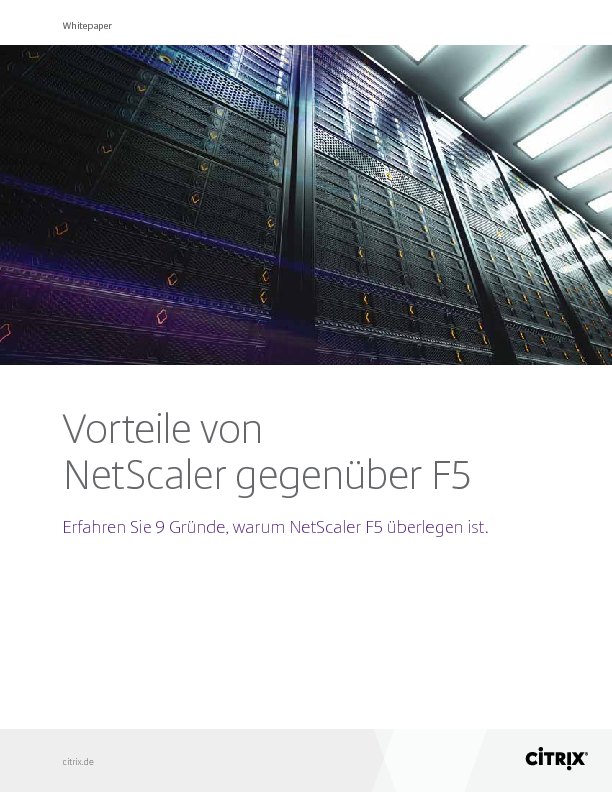 Square cropped thumb original networking why choose netscaler over f5 de