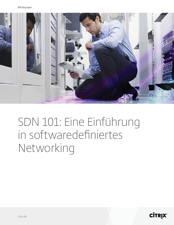 Thumb original networking sdn 101 an introduction to software defined networking de