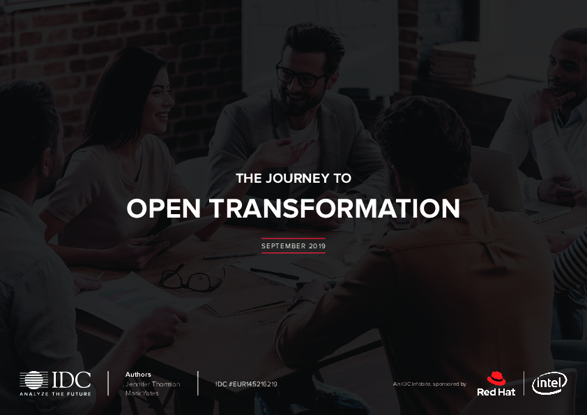 Square cropped thumb original asset redhat eur145216219 the journey to open transformation infobite v8 e024f1d122a1b514