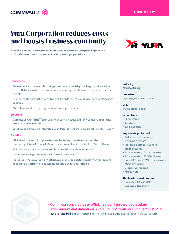 Thumb original case study yura corporation
