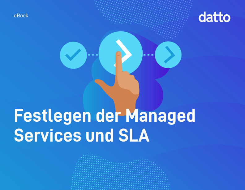 Thumb original dach managed services and slas