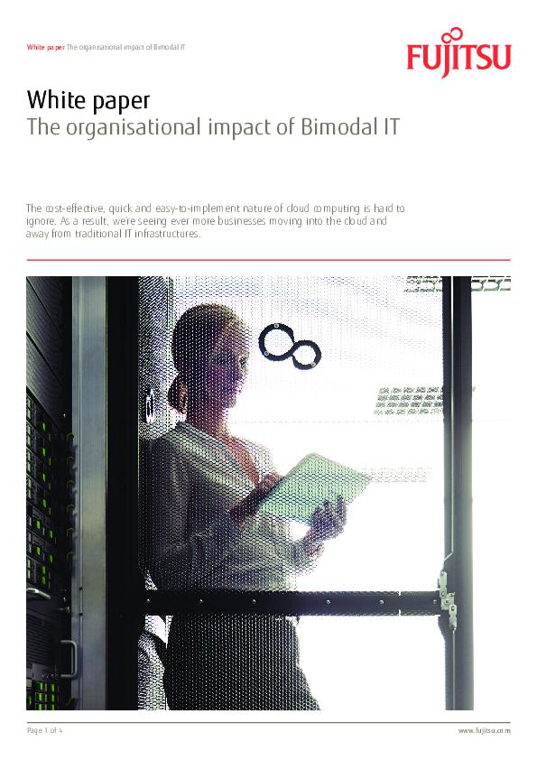 Thumb original hybrid it organisational impact bimodal it