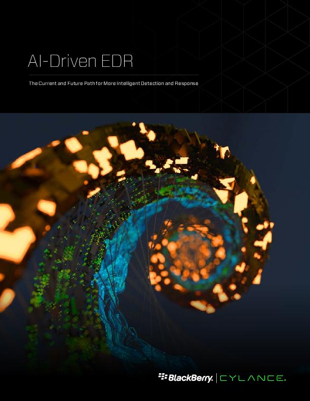 Thumb original ai driven edr   ebook
