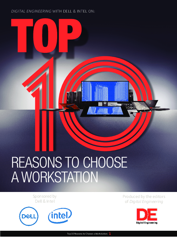 Thumb original top 10 reasons for workstations white paper