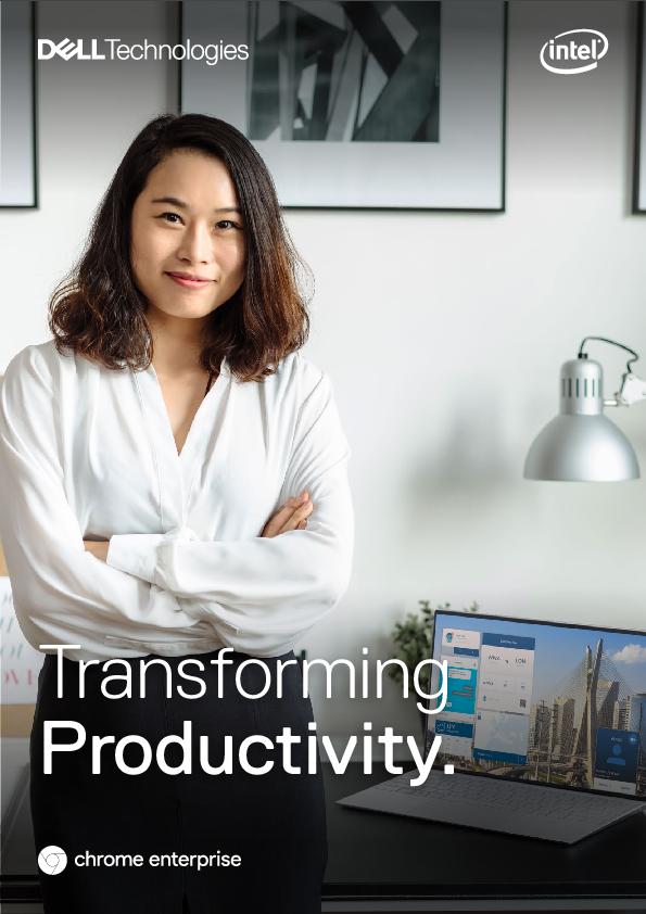 Thumb original dell transformingproductivity