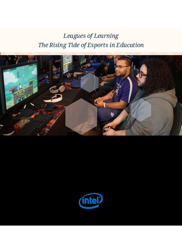 Thumb original intel esports in education no k12bp logo 19dec2019  1