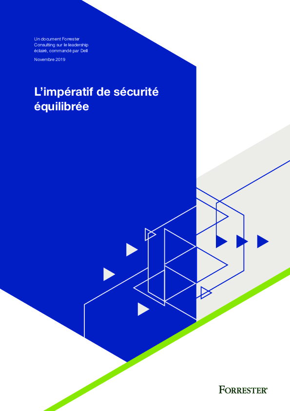 Square cropped thumb original fr forrester the balanced security imperative 25c05db683b48fb8