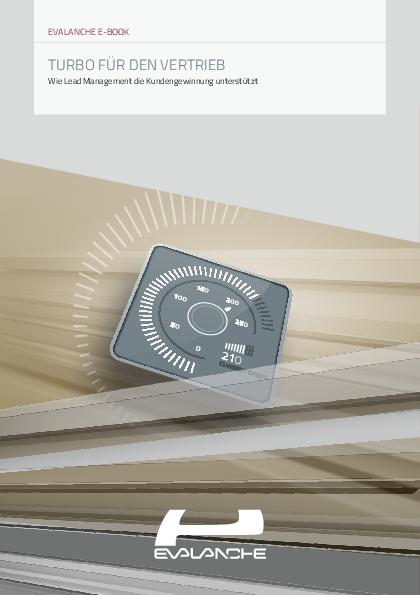 Square cropped thumb original evalanche e book vertrieb e9087db580ad02c6