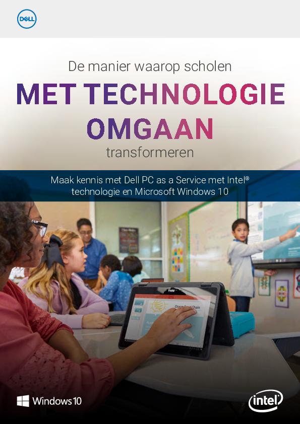 Thumb original dell pcaas for schools   intel   nl