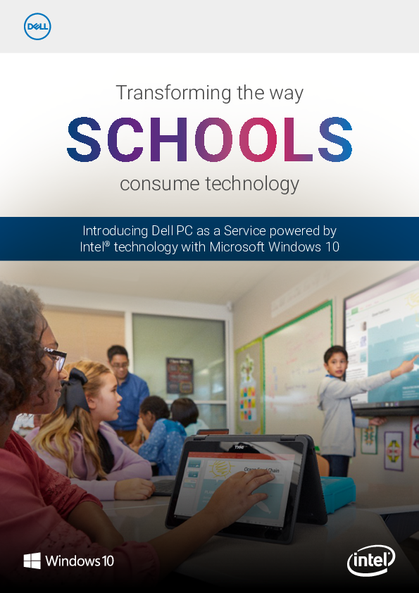 Thumb original dell pcaas for schools intel