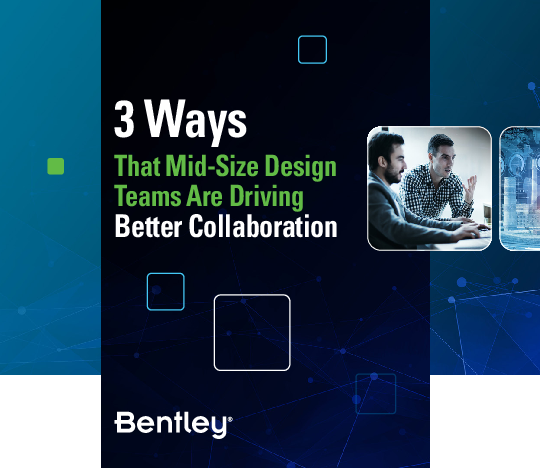 Square cropped thumb original ebook projectwise three ways that midsize design teams are driving better collaboration 11x6.5 0220 f7951919c2d612be