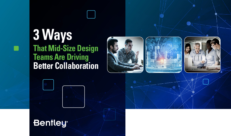 Thumb original ebook projectwise three ways that midsize design teams are driving better collaboration 11x6.5 0220