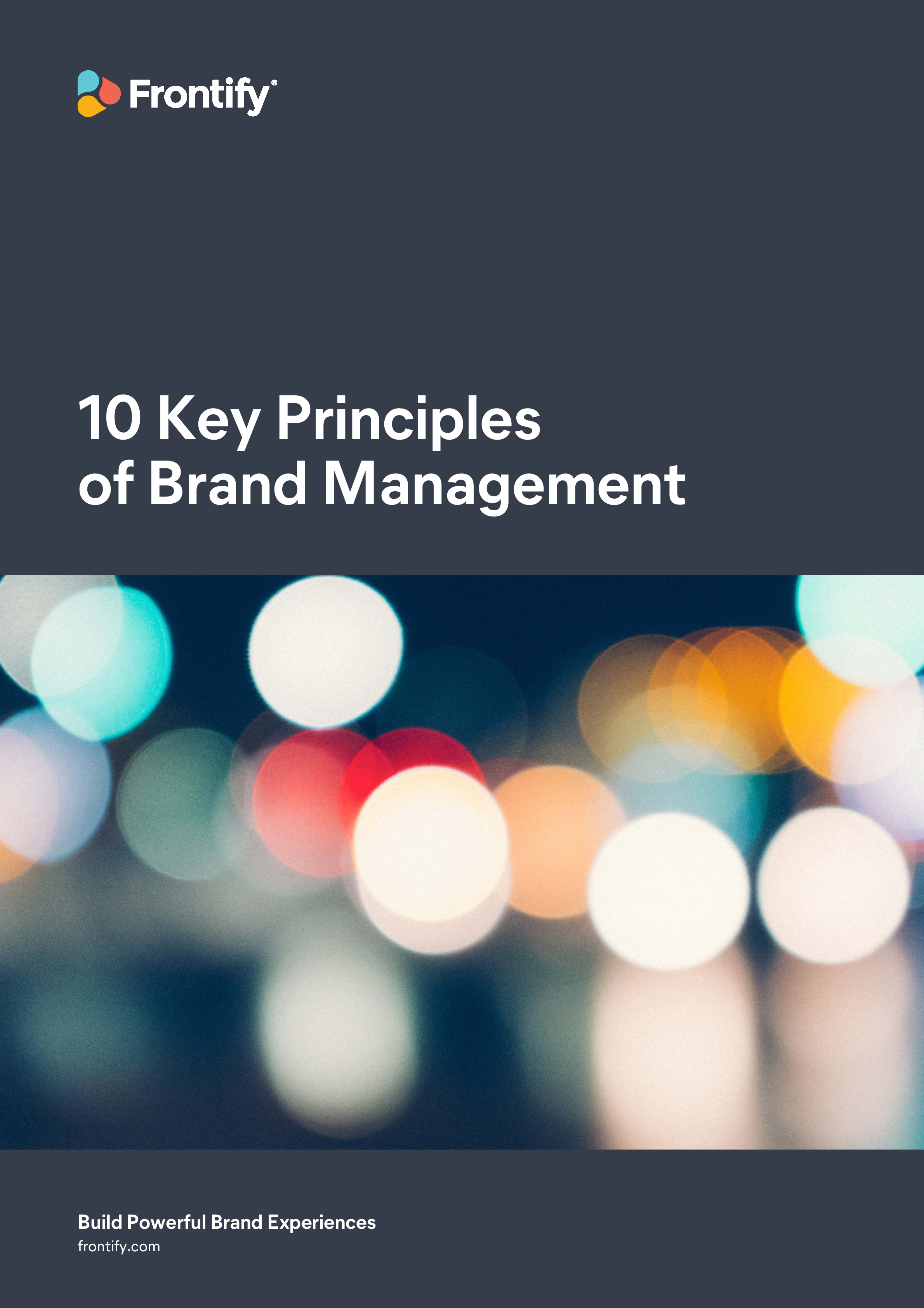 Thumb original 10 key principles of brand management en