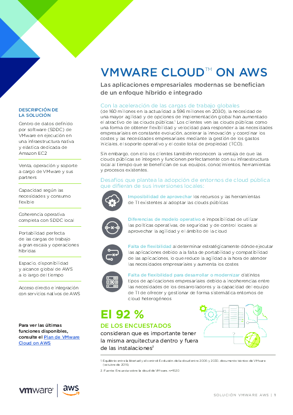 Thumb original vmware cloud on aws solution brief   es
