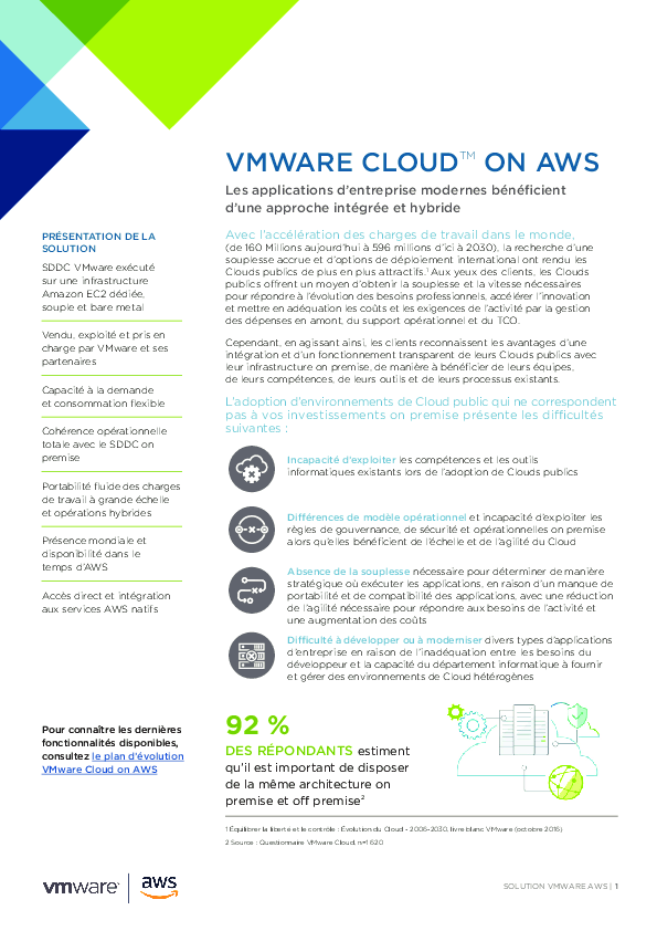 Thumb original vmware cloud on aws solution brief   fr