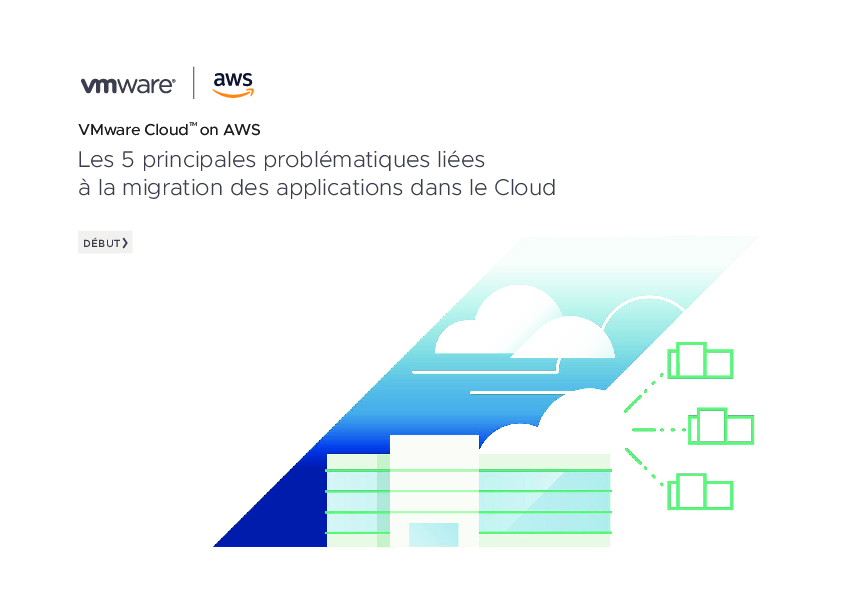 Thumb original top 5 challenges of migration to the cloud   fr