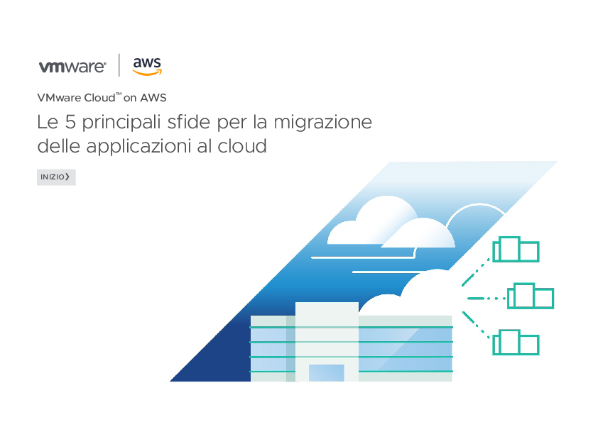 Thumb original top 5 challenges of migration to the cloud   it
