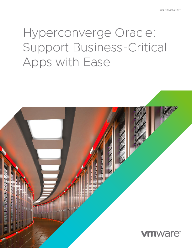 Thumb original hyperconverge oracle   support business critical apps with ease   en