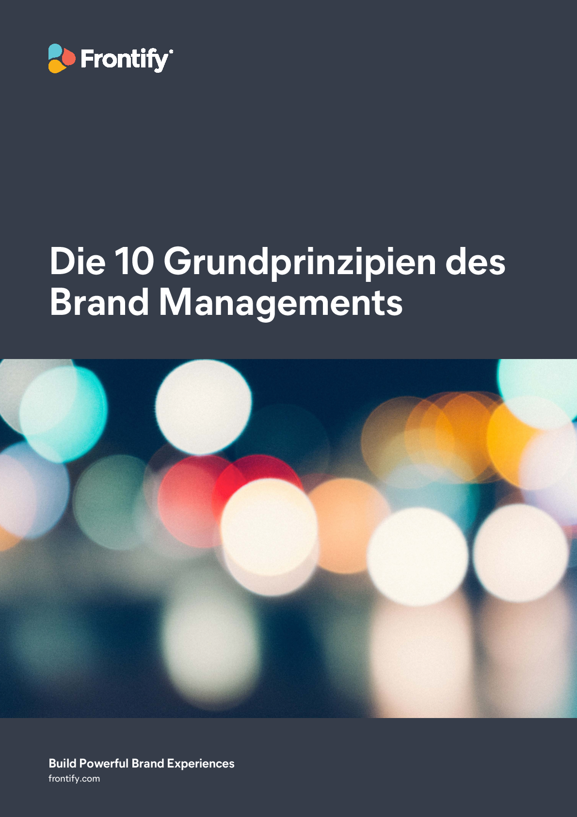 Thumb original die 10 grundprinzipien des brand managements