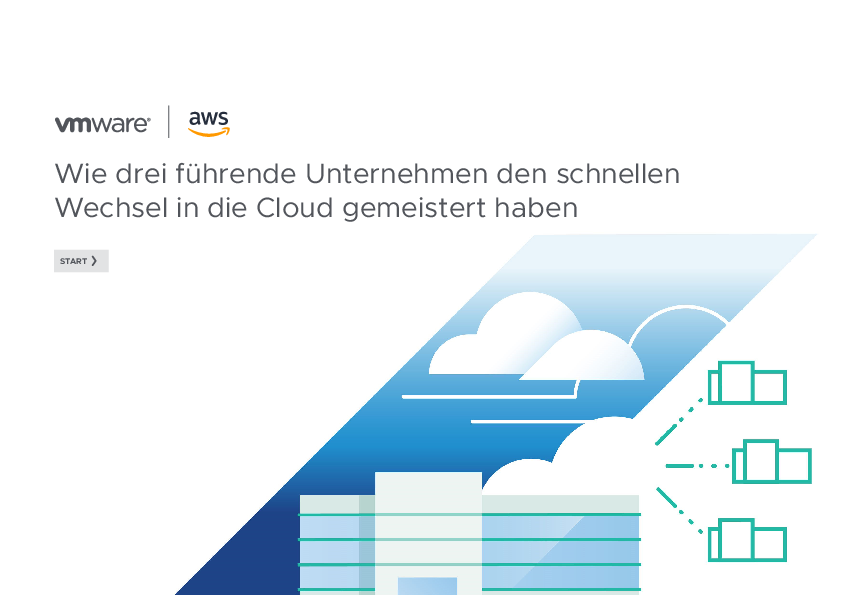Thumb original how 3 leading orgs took the fast path to cloud   de