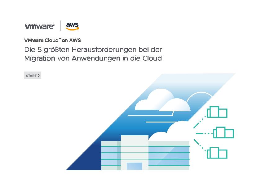 Thumb original top 5 challenges of migration to the cloud   de