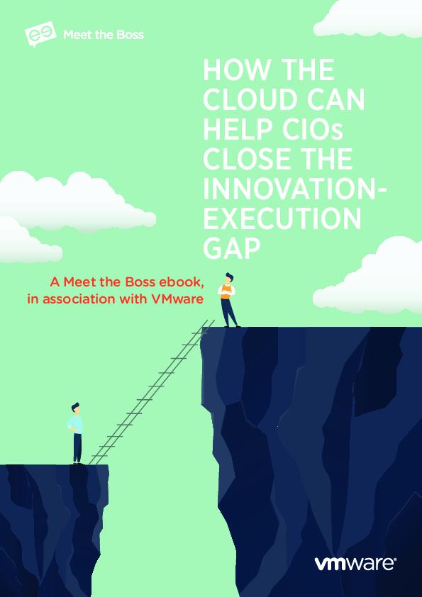 Thumb original vmware ebook how cloud can close the innovation execution gap
