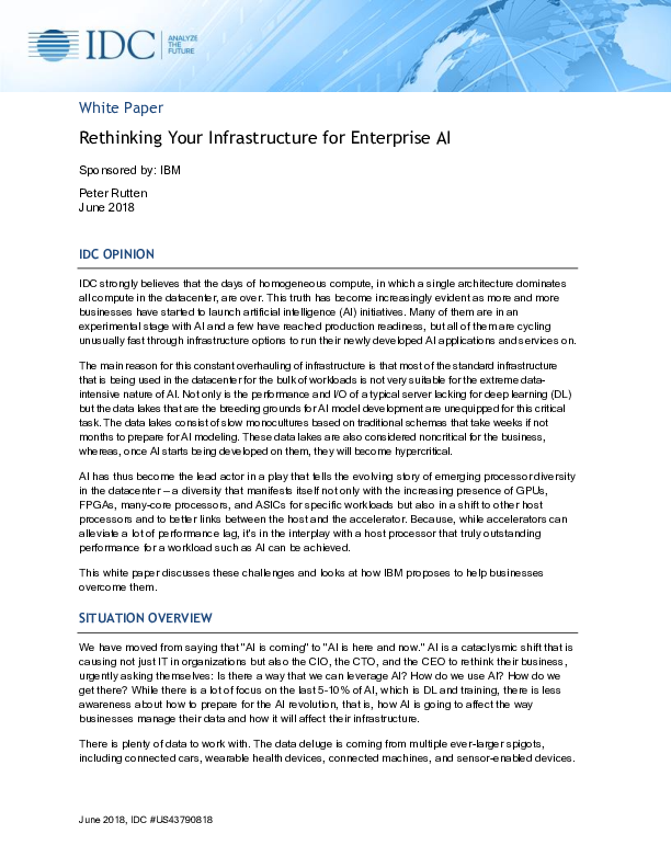 Thumb original rethinking your infrastructure for enterprise ai updated 25 jul 2020 85015685usen