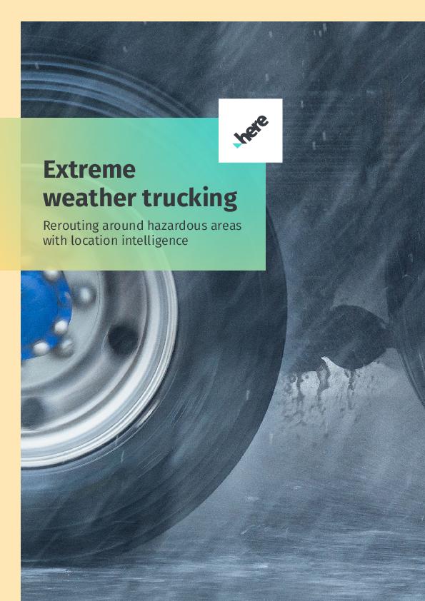 Thumb original here ebook extreme weather trucking