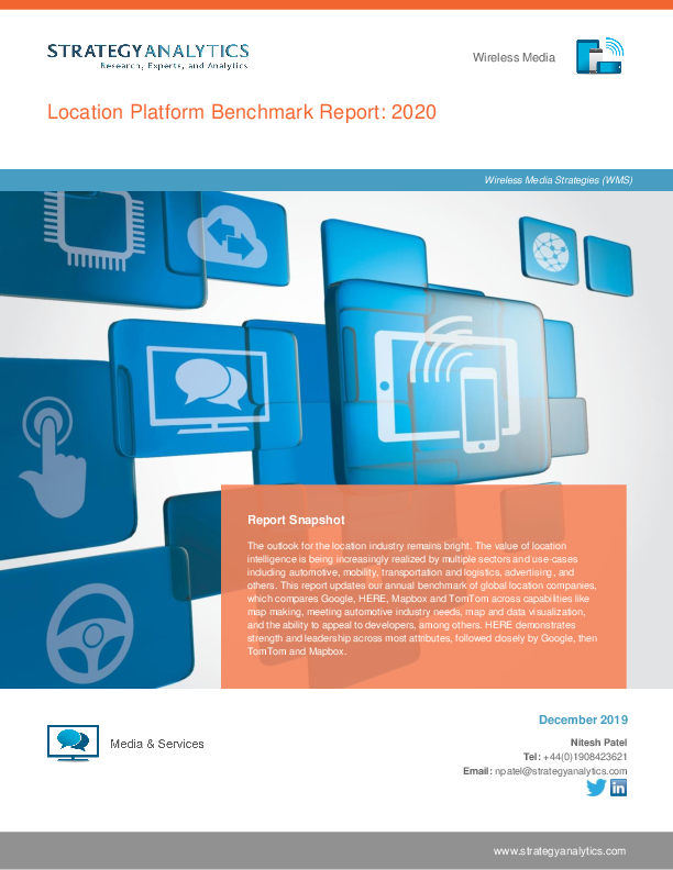 Thumb original   strategy analytics report   location platform benchmark report 2020