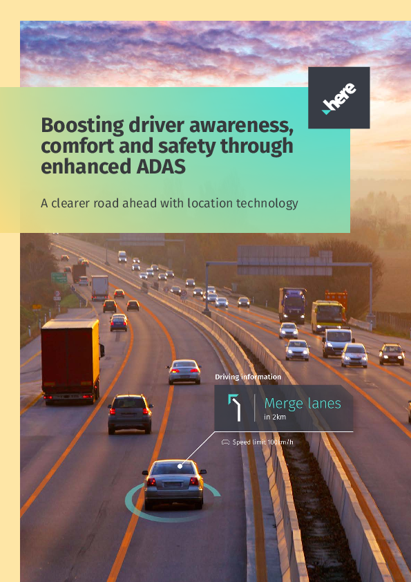 Square cropped thumb original boosting driver awareness  comfort and safety through enhanced adas 49f541cfb61084df