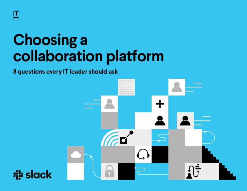 Thumb original choosing a collaboration platform   8 questions every it leader should ask  1