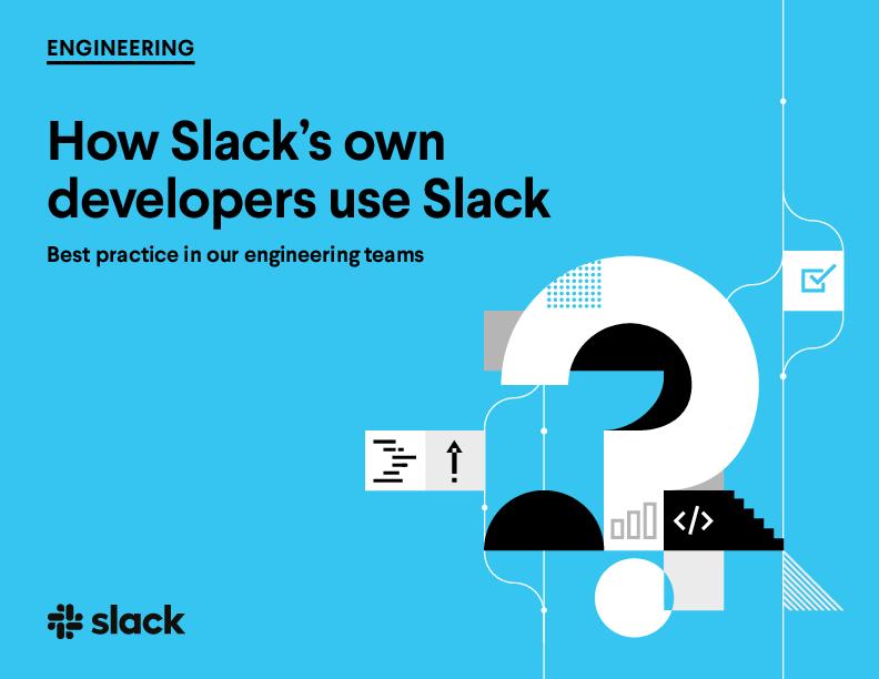 Thumb original how slack s own developers use slack